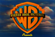 Warner Bros HoW 1-50