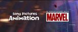 SonyAniamtion:Marvel