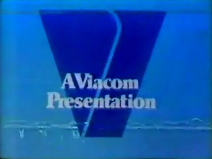 Sony pictures home entertainment clg wiki viacom.