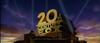 Fox 'Brokedown Palace' Opening