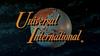 Universal International The Last Sunset