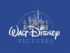 Walt Disney Pictures 1995 Fullscreen