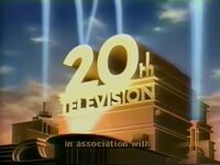 20th Television IAW