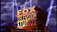 Fox Television Studios (1998) 4