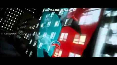 Escape Artists Motion Pictures (India)