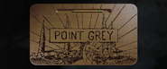 Point Grey The Interview