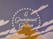 ParamountCartoons60sFiddlinAroundOpen