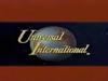 Universal International King Kong vs. Godzilla