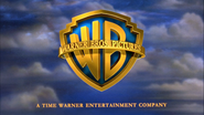 Warner Bros. Pictures 1999 Logo