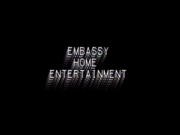 Embassy Home Entertainment 1982