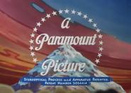 ParamountCartoonStudiosPopeyeMeetsAli Baba'sFortyThievesOpen