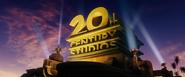20th Century Studios (2020) (debut)