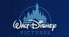 Disney 'The Santa Clause' Opening
