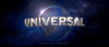 Universal Pictures The Best Man Holiday