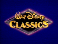 WaltDisneyClassics1989