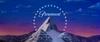 Paramount 'Zoolander' Opening