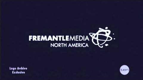 Tollin Productions-Fremantle Media North America-Fremantle Media Enterprises