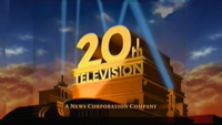20th-Television-Widescreen