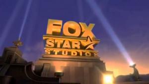 FoxStarStudiosOpenMatteProtoype