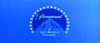 Paramount 'Star Trek Motion Picture' Opening