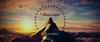 Paramount 'Zoolander 2' Opening