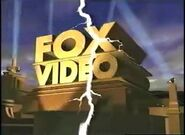 FOXVIDEO