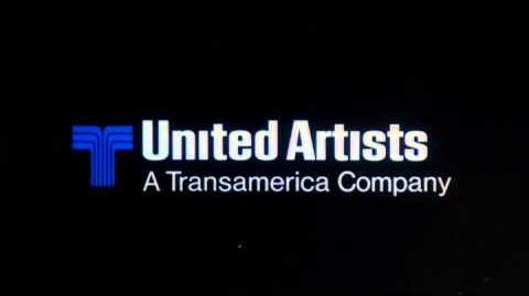 UA Transamerica T '75- trailer variant