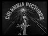 ColumbiaTheDeadline
