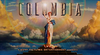 Columbia Pictures Hollow Man