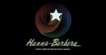 Hanna-Barbera (1990 - widescreen)