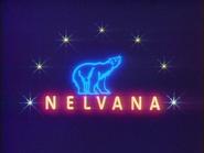 Nelvana (1985) 2