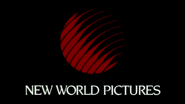 New World Pictures The Philadelphia Experiment