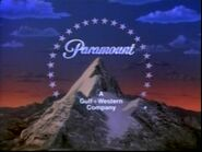 Paramount Pictures 1988 Full