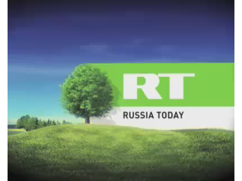 Russia Today (Russia) | Closing Logo Group Wikia | FANDOM