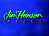 Jim Henson Home Entertainment