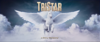 Tristar all the money in the world