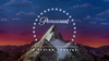 Paramount 'Black Sheep' Opening