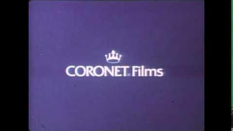 Coronet Films