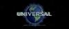 Universal Pictures Miami Vice