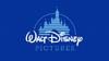 Disney 'Pocahontas' Opening