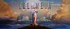 Columbia 'Multiplicity' Opening (2019 Reissue)