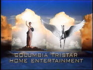 Columbiatristarhomeentertainment1999