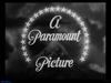 Paramount 1941 3D
