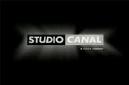 Studiocanal-1
