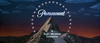 Paramount 'Crocodile Dundee II' Opening