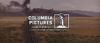 ColumbiaGeronimoAnAmericanLegendend