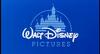 Disney 'Notre Dame' Opening