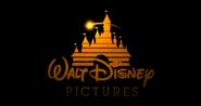 Walt Disney Pictures 2000