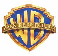 Warner Bros. 1993