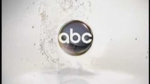 ABC Entertainment I.D. Logo (2009-A)